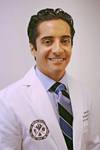 Los Angeles Plastic Surgeon